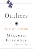 Summary of Outliers By Malcolm Gladwell