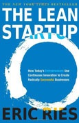 Summary of The Lean Startup By Eric Ries