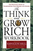 Summary of Think and Grow Rich By Napoleon Hill
