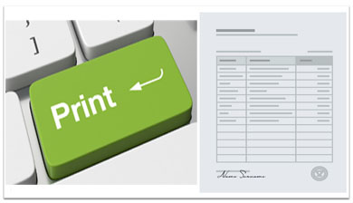 free printable forms free business forms
