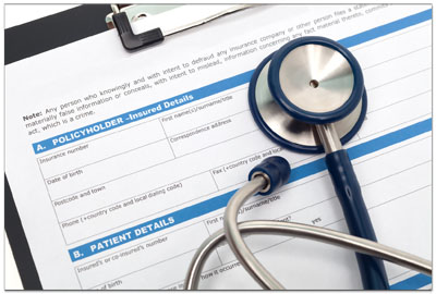 image about Free Medical Forms identified as Absolutely free Printable Clinical Varieties - No cost Office Styles