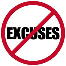 no-excuses-image