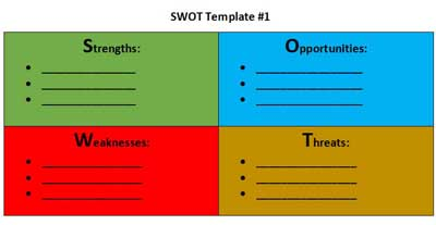 swot-template-1