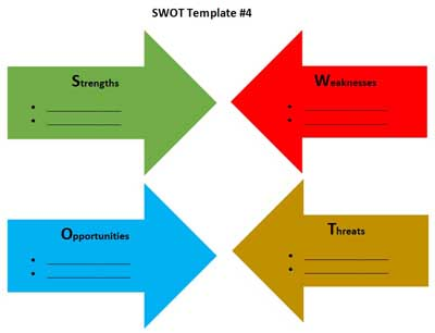swot-template-4